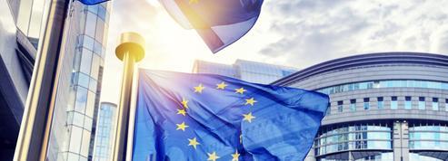 Zone euro: l'Europe déploie un filet de sécurité pour ses banques