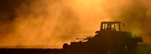 La souveraineté alimentaire de la France est-elle menacée?