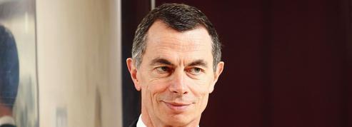 Divorce à l'italienne entre Unicredit et Jean-Pierre Mustier