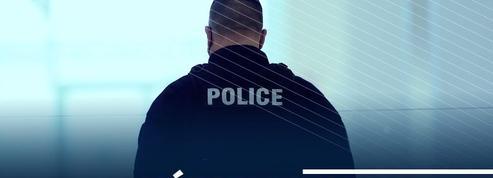 Les violences policières ont-elles vraiment augmenté?