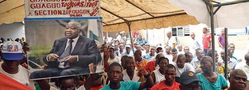 En attendant le retour de Laurent Gbagbo