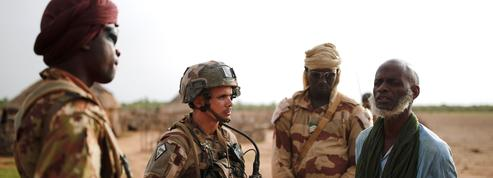 Sahel: la montée en gamme de la Force conjointe