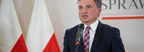 Zbigniew Ziobro, un ministre de la Justice à l'ambition carnassière