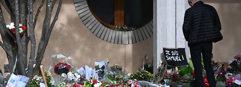 À Grenoble, polémique autour des subventions versées au CCIF