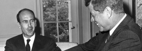 Maxime Tandonnet: «Giscard d'Estaing avait su anticiper la fracture entre les dirigeants et les classes populaires»