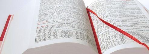 Pas de garantie contre le changement de doctrine, en cas d'abus de droit
