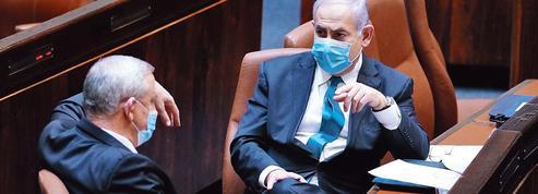 Israël s'achemine vers de nouvelles élections