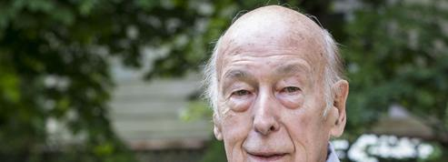 Avec Giscard d'Estaing, la dure fin des Trente Glorieuses