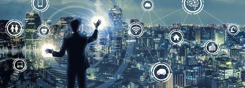 La crise n'épargne pas l'emploi dans le secteur numérique