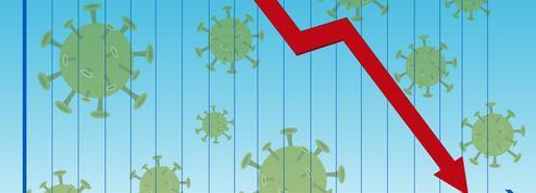 Comment la crise pèse sur les finances des ménages et accroît les découverts