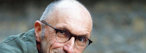 Olivier Cadot, du côté de chez Jean d'Ormesson