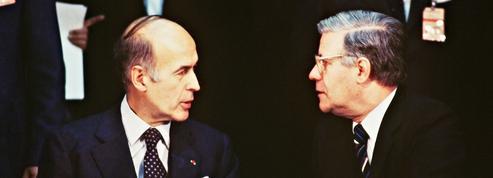 «Il y a bien une méthode Giscard, qui a permis de réformer la France profondément et sans heurts»