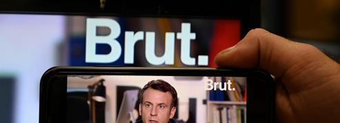 Universités: Macron évoque une reprise progressive des cours début janvier