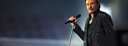 Johnny Hallyday: trois ans après la mort du rocker, la paix armée entre les héritiers