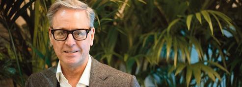 Madison Cox: «La vie de Pierre Bergé nous inspire l'humilité»