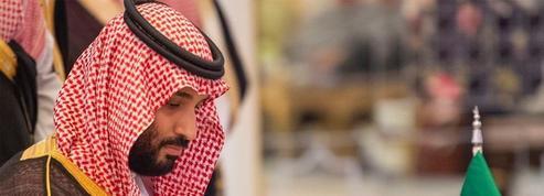 États-Unis: le Golfe inquiet d'un retour à la diplomatie avec l'Iran