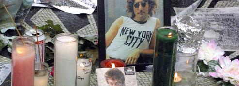 Quarante ans après, qu'est devenue la montre mystère de John Lennon?