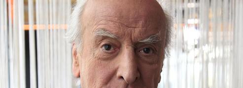 Robert Castel, comédien et musicien, est mort