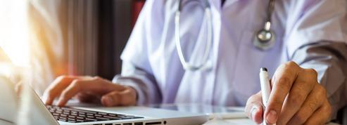 Les négociations sur la santé au travail sont prolongées