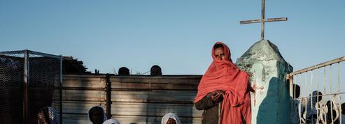 L'Éthiopie est-elle menacée d'éclatement?