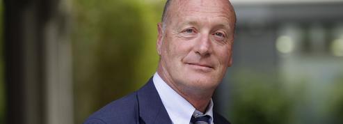 Renaud Girard: «L'incapacité du Liban à s'aider lui-même»