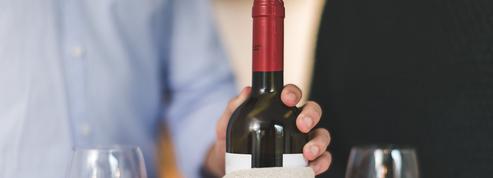 Derrière les restaurateurs, les viticulteurs aussi en danger de mort!