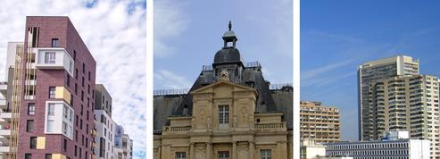 Notre palmarès des villes où investir en 2021, spécial banlieue parisienne