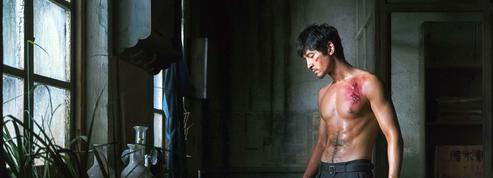 Le Lac aux oies sauvages ,un film très Noir de Chine sur Canal +