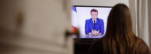 «Réquisitoire contre le confinement à la française»