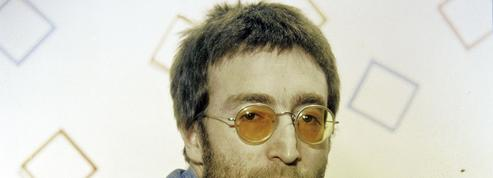 John Lennon, l'immortel