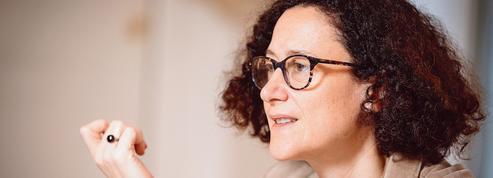 Emmanuelle Wargon: «On a besoin de logements sociaux dans les villes aisées»