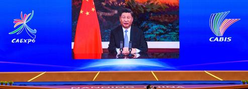 «Non, la Chine et les pays asiatiques ne sont pas devenus les nouveaux champions du libre échange»