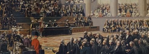 Jean Sévillia: «La face cachée de la souveraineté populaire»