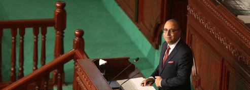 Hichem Mechichi: «La frustration de la jeunesse tunisienne est grande»