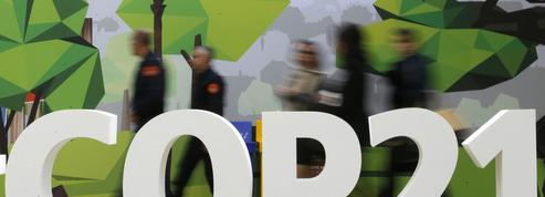 Climat: cinq ans après la COP21, où en est l'accord de Paris?