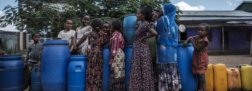 Éthiopie: l'ONU toujours privée d'accès au Tigré