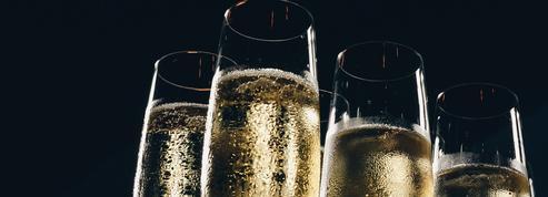 Fiche pratique : le champagne