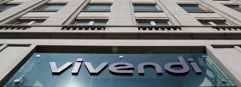 Vivendi-Mediaset: le parquet italien avive les tensions
