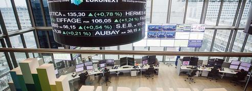 Le Covid-19 relance le marché des fusions et acquisitions