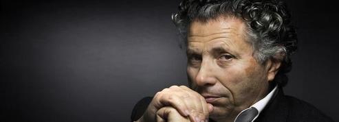 """Goldnadel: «L'imposture des footballers """"antiracistes""""»"""