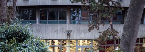 L'ex-directeur de l'internat des classes prépas du lycée Stanislas soupçonné d'agressions sexuelles et de violences