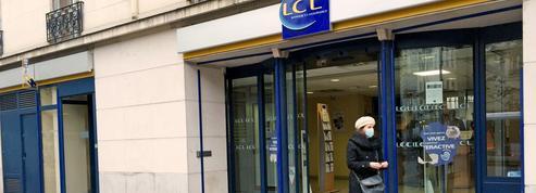 Assurance emprunteur : des banques hors-la-loi