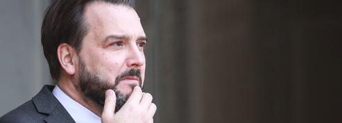 Scor: Benoît Ribadeau-Dumas, ex-directeur de cabinet d'Édouard Philippe, succédera à Denis Kessler