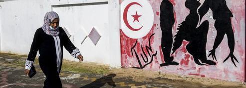 Dix ans après, le goût amer des printemps arabes
