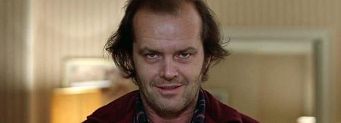 Le retour de la veste de Jack Nicholson dans «Shining»