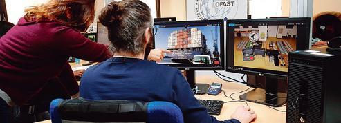 Plongée au cœur de l'Office anti-stupéfiants, nouveau fer de lance contre les trafiquants