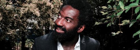 Les lumières d'Oujda de Marc Alexandre Oho Bambe: Europe, mon beau mirage