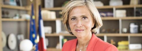 «Élus régionaux libres issus de la droite et du centre, nous soutenons Valérie Pécresse pour donner un nouvel élan à l'Île-de-France»