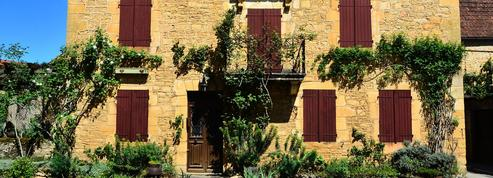 S'acheter une résidence secondaire