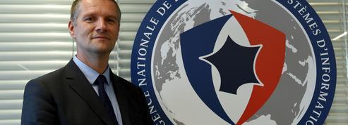 Le ciblage dusystème de santé, une cybermenace majeure en France